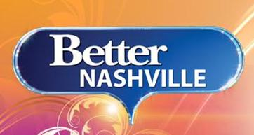 Better Nashville logo
