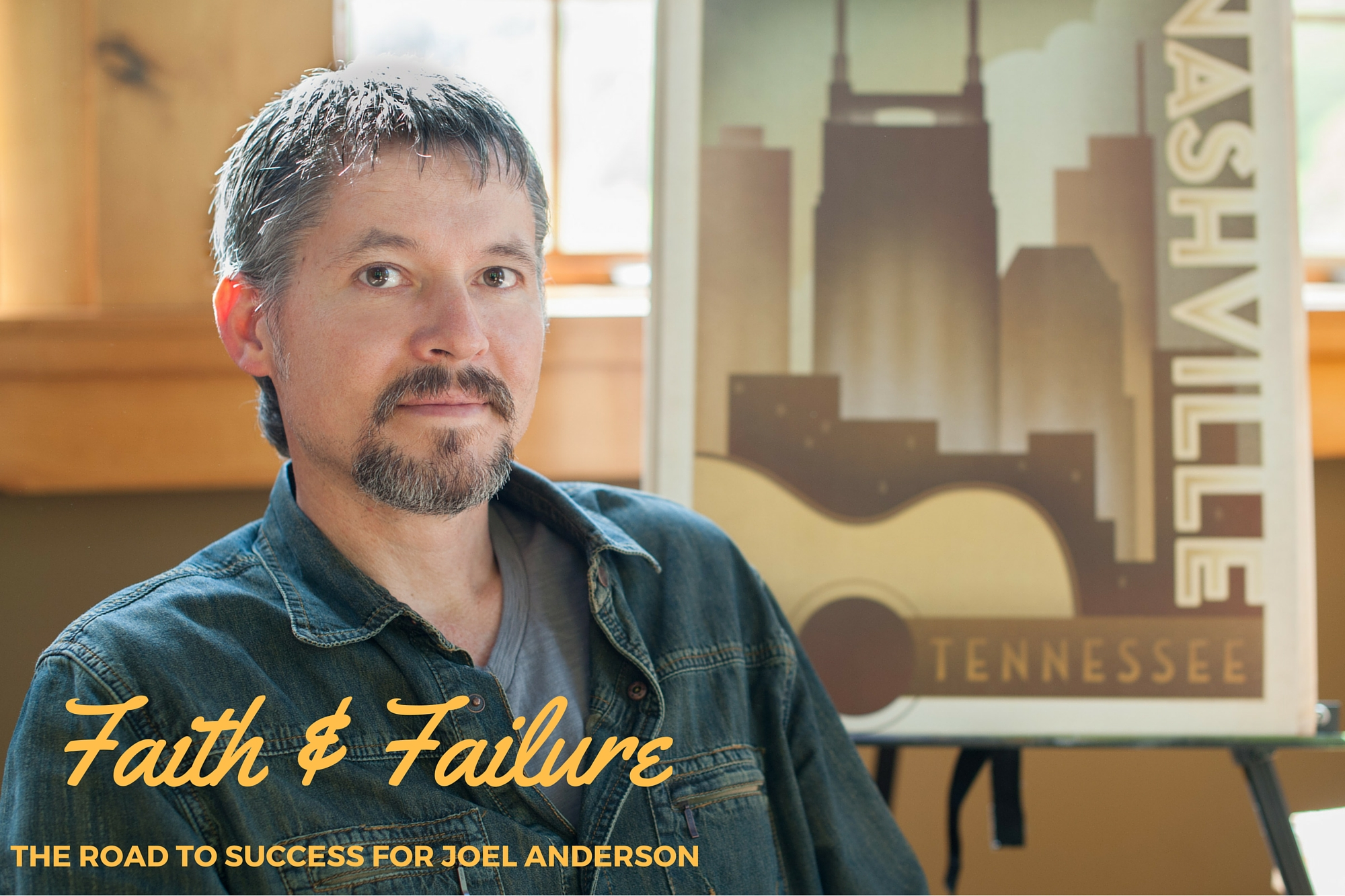 a description of failure which leads to success Because an innovation is a successful innovation  after all, anyone who knows  the causes of the failure of innovations can  appear in job descriptions and are  therefore perceived as additional work for some employees.