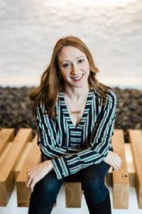 Lori Bumgarner of paNASH