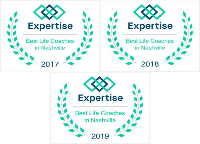 Nashville career coach