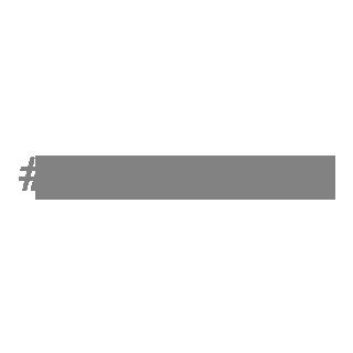 #besomebody Logo