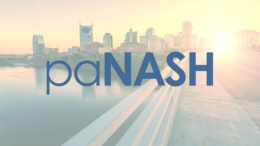 paNASH Career Coaching